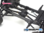 Team Raffee Co. Defender D90 Extended Chassis Rail & Bumper Set