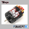 Tekin Rock Crawler Brushed Motor 45T HD