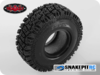 "RC4WD DICK CEPEK FUN COUNTRY 1.55"" SCALE TIRES Z-T0124"