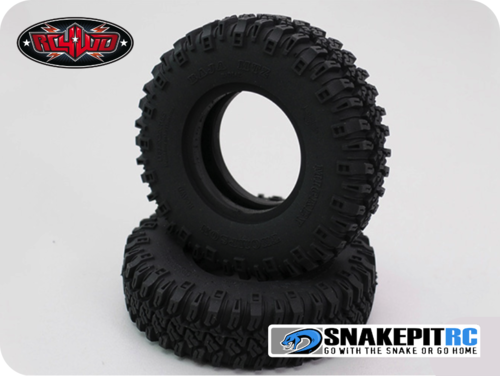 "RC4WD MICKEY THOMPSON 1.55"" BAJA MTZ P3 SCALE REIFEN"