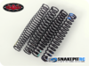 RC4WD Internal Springs for ARB Old Man Emu 80mm Shocks