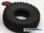 RC4WD 1.55 Mud Thrasher Scale Tires (93x35mm)