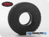 "RC4WD 1.55"" Goodyear Wrangler® All-Terrain Adventure (95x25,5mm)"
