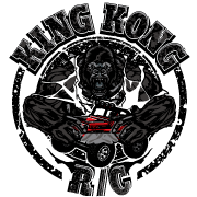 King_Kong_RC